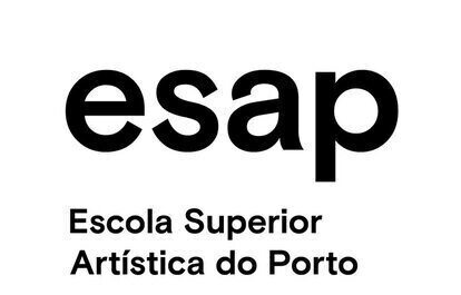 ESAP Porto