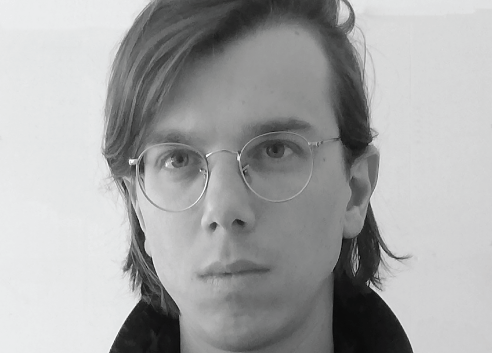 Retrato de Pedro Neves Marques