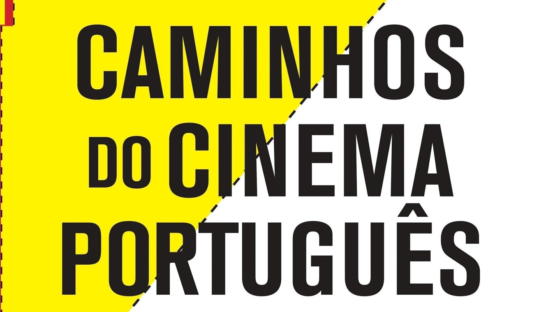 Caminhos-do-Cinema-Portugues-page-003-scaled.jpg