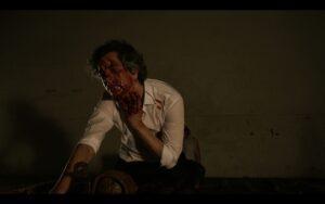 Sangue Mau, de Diogo Cunha – Turno da Noite (2020)