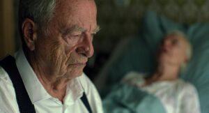 Fabiu, de Stefan Langthaler – Filmes do Mundo (2020)