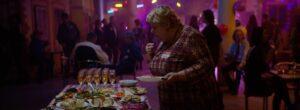 ANNA, de Dekel Berenson – Filmes do Mundo (2020)