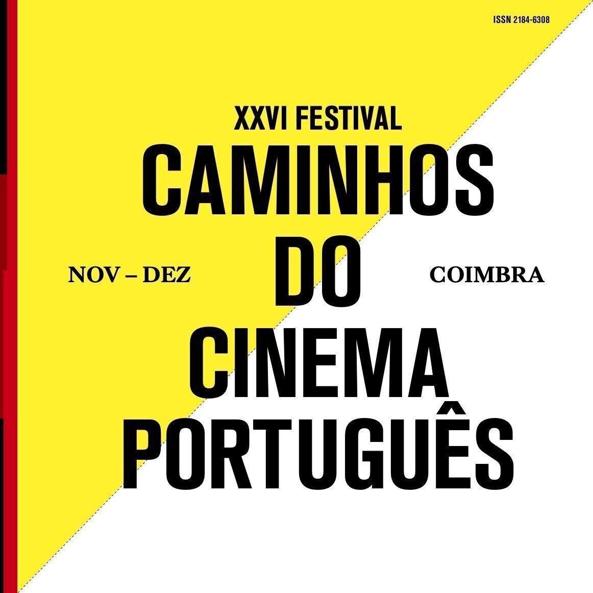 capa catalogo 2020
