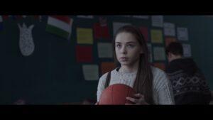 A Mentor, de Szonja Szabó – Filmes do Mundo (2020)