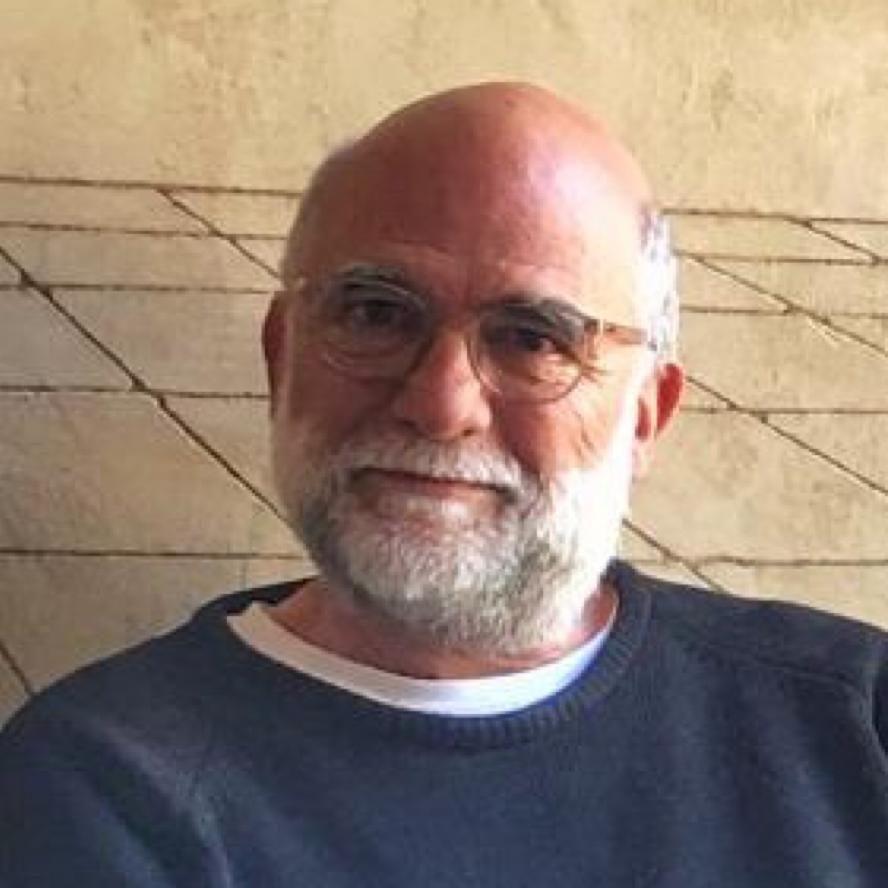 Víctor Feliu