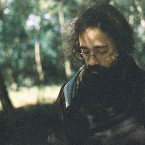 Guilherme Pompeu