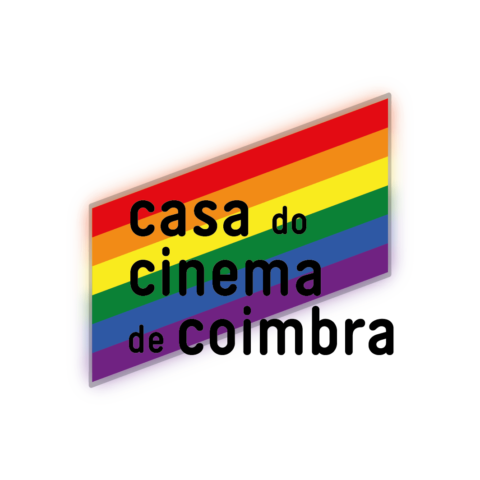 CCC queer 01