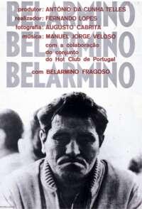 1964 Belarmino uai 1440x2120 1