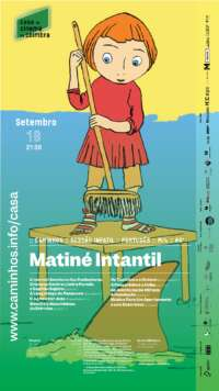 MATINE INFANTIL 19201080