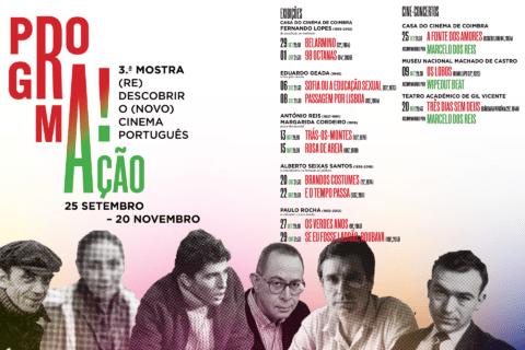CCC capa ProgramaAcao3