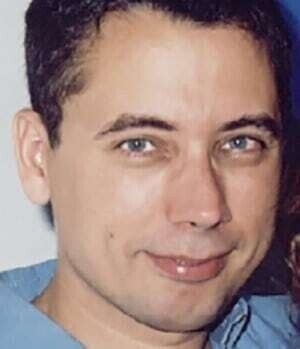 Alvaro Rodrigues de Lima