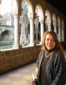 Denise Duarte