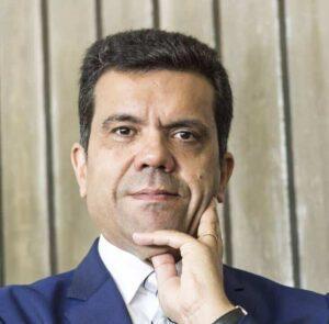 João Carlos Relvão