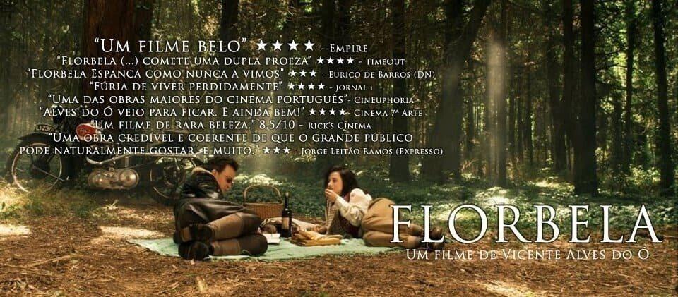 banner-florbela-2012