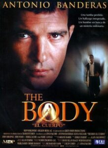 the body 851948620 large